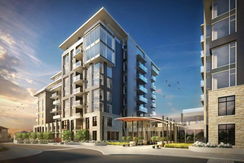 Condos - Real Estate Investors Ottawa