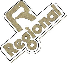Regional Realty Logo