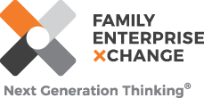 Family Enterprise of the Year (FEX)